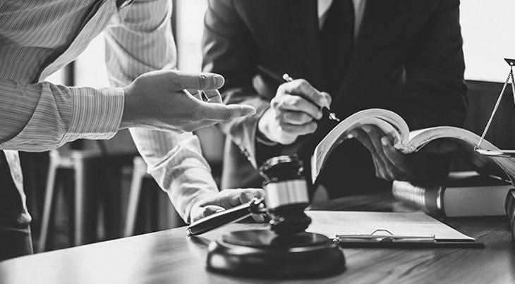 Ο εμπορικός αντιπρόσωπος δικαιούται αποζημίωσης πελατείας μετά την λύση της σύμβασης αντιπροσωπείας