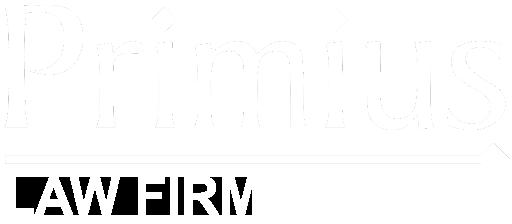 Primius Law Firm
